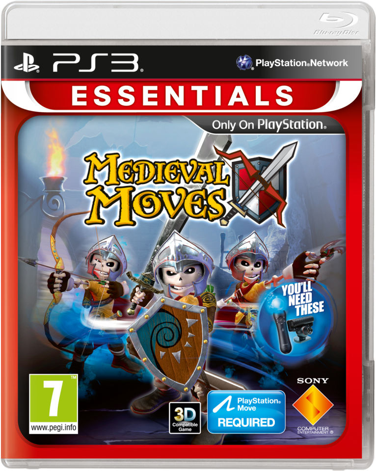 medieval-moves-essentials-play-station-move