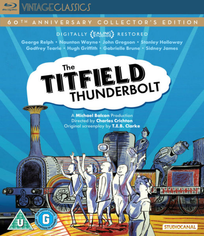titfield-thunderbolt-60th-anniversary-digitally-restored