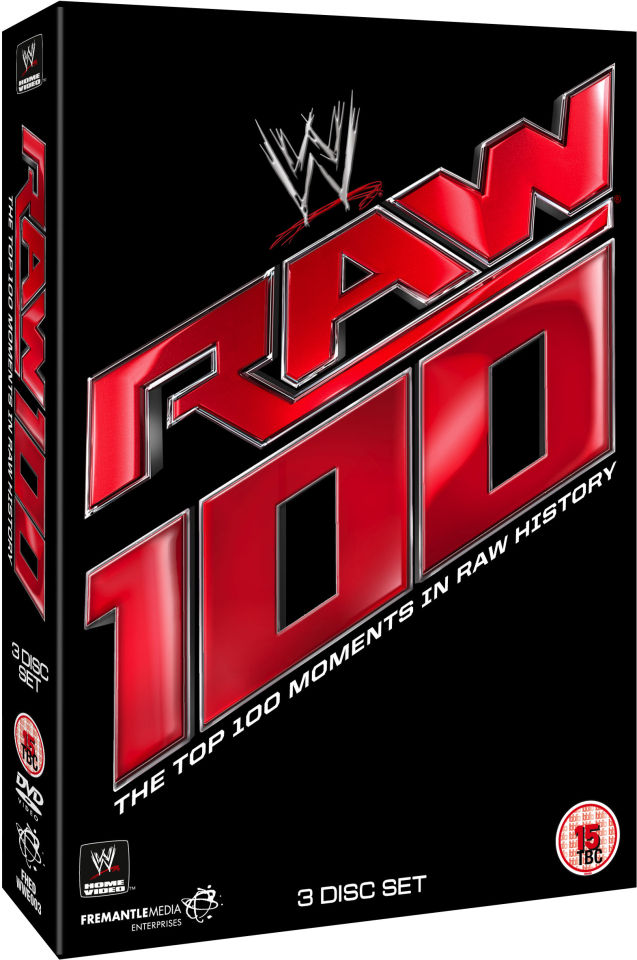 wwe-top-100-raw-moments