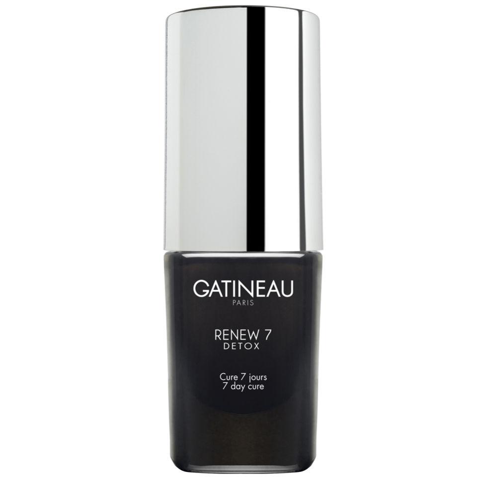 gatineau-renew-7-detox-15ml