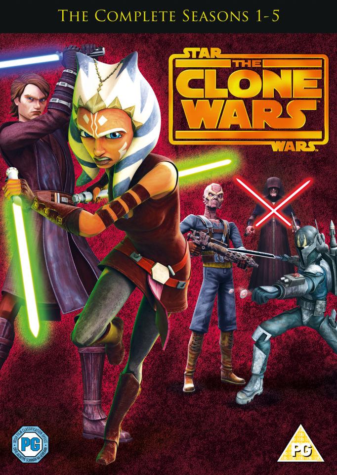 star-wars-clone-wars-seasons-1-5