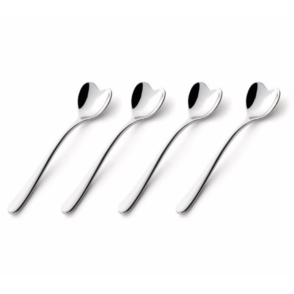 alessi-set-of-four-heart-coffee-spoons