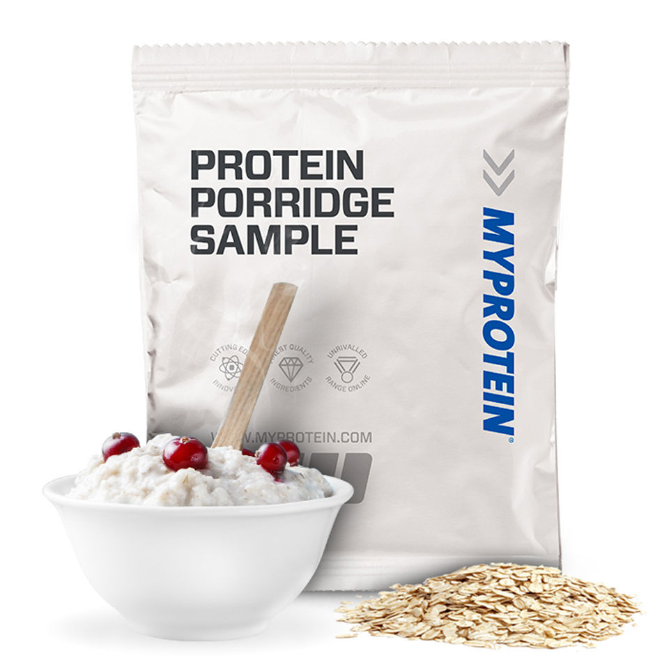 protein-porridge-sample-chocolate-50g