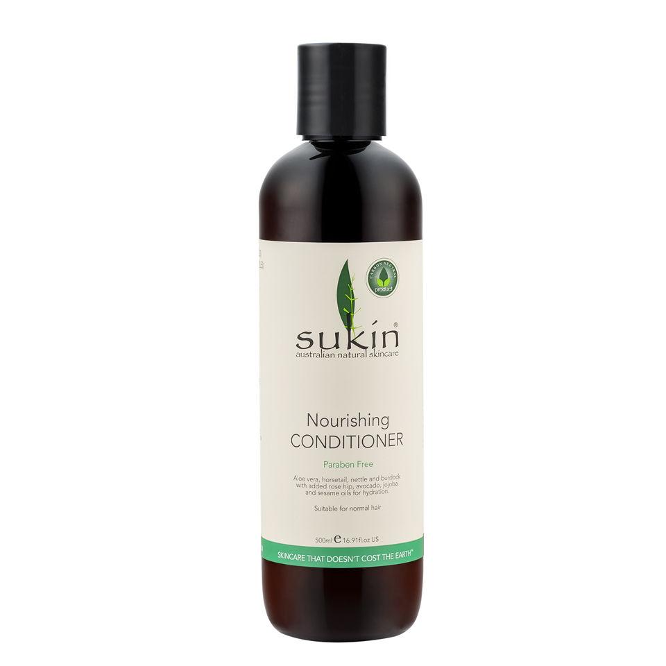sukin-nourishing-conditioner-500ml