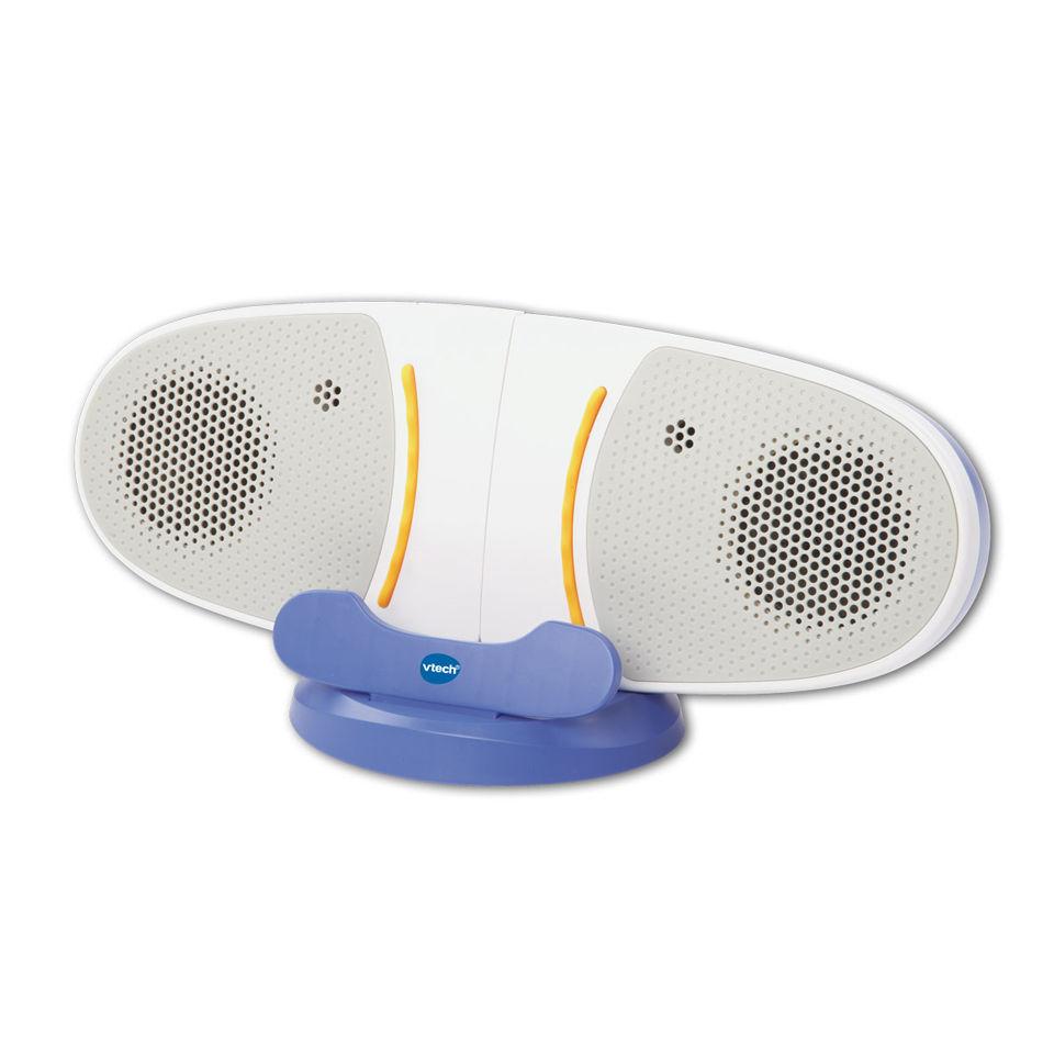 vtech-inno-tab-stereo-speaker