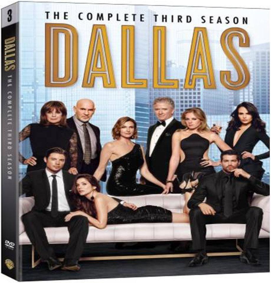 dallas-season-3