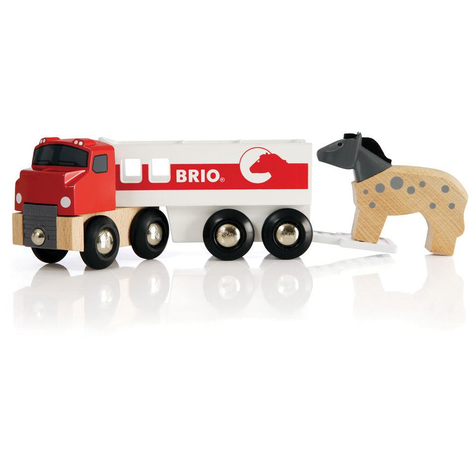 brio-horse-trailer