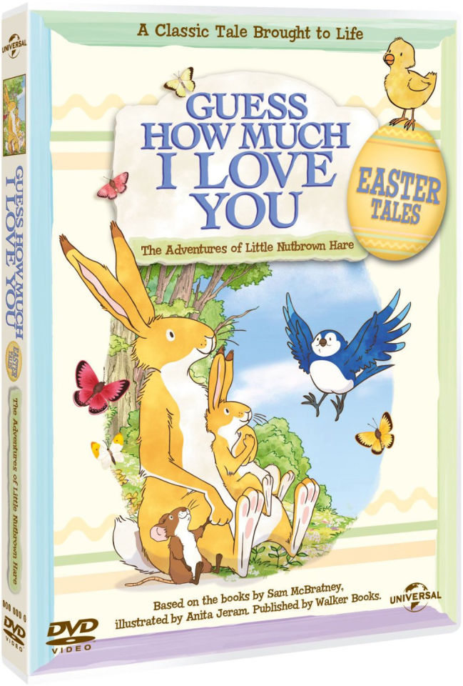guess-how-much-i-love-you-easter-tales