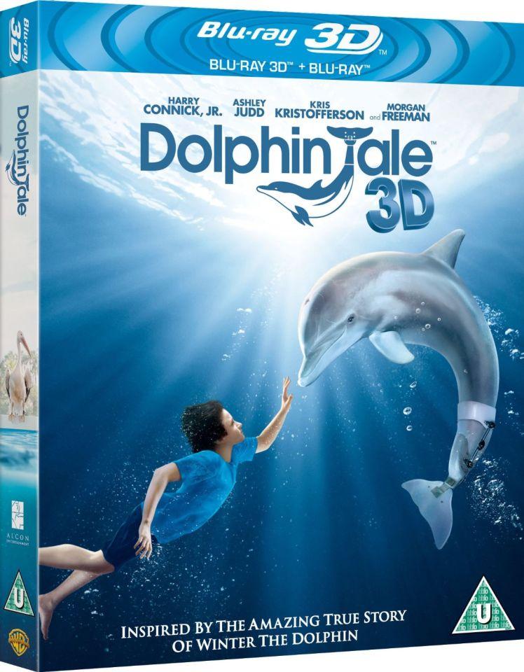 dolphin-tale-3d