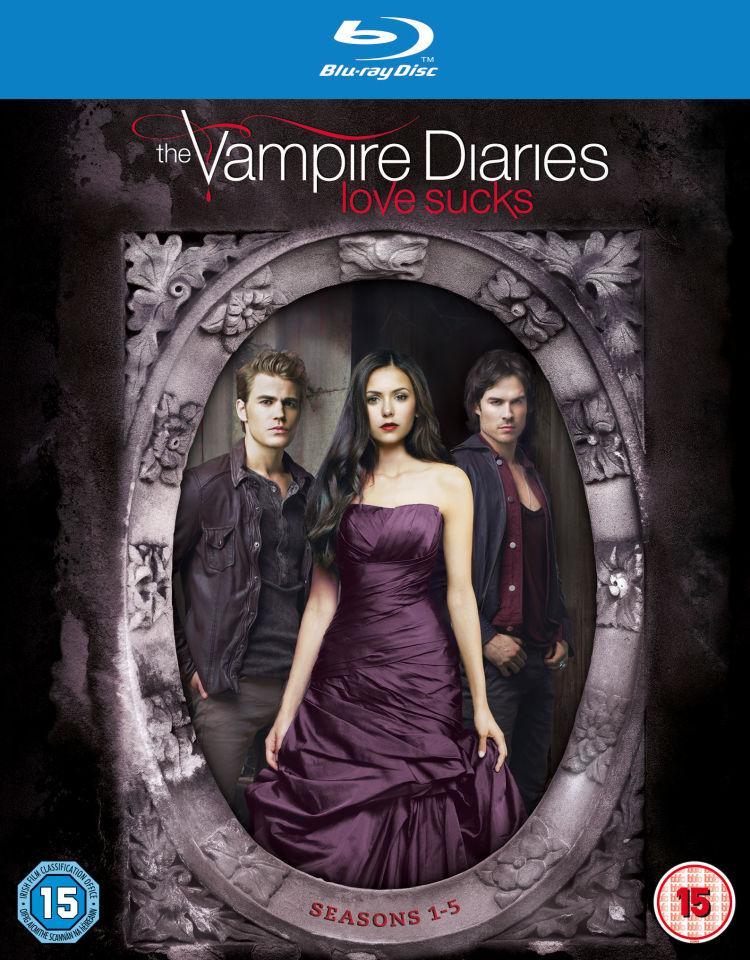 the-vampire-diaries-seasons-1-5