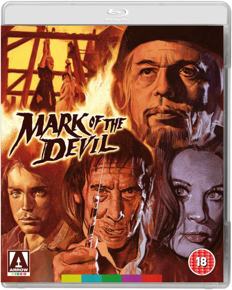 mark-of-the-devil-includes-dvd