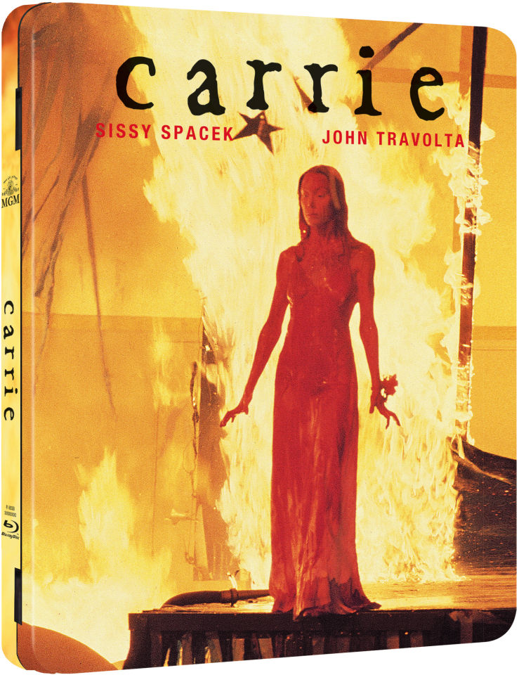carrie-steel-pack-edition-future-pak
