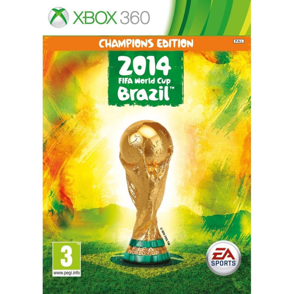 fifa-world-cup-brazil-2014-champions-edition