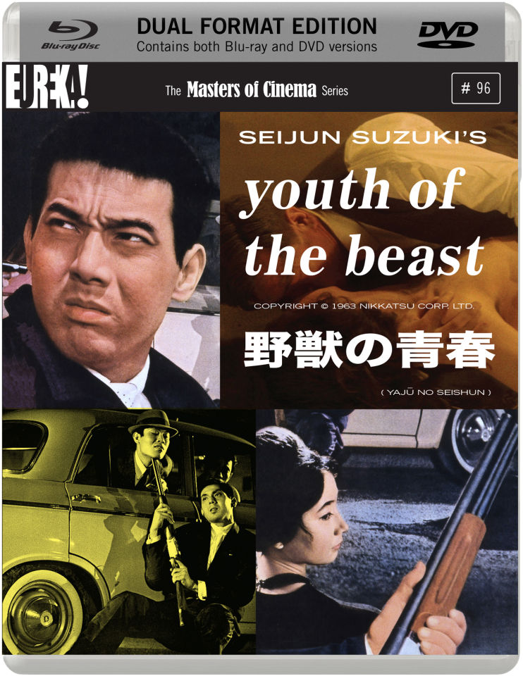 youth-of-the-beast