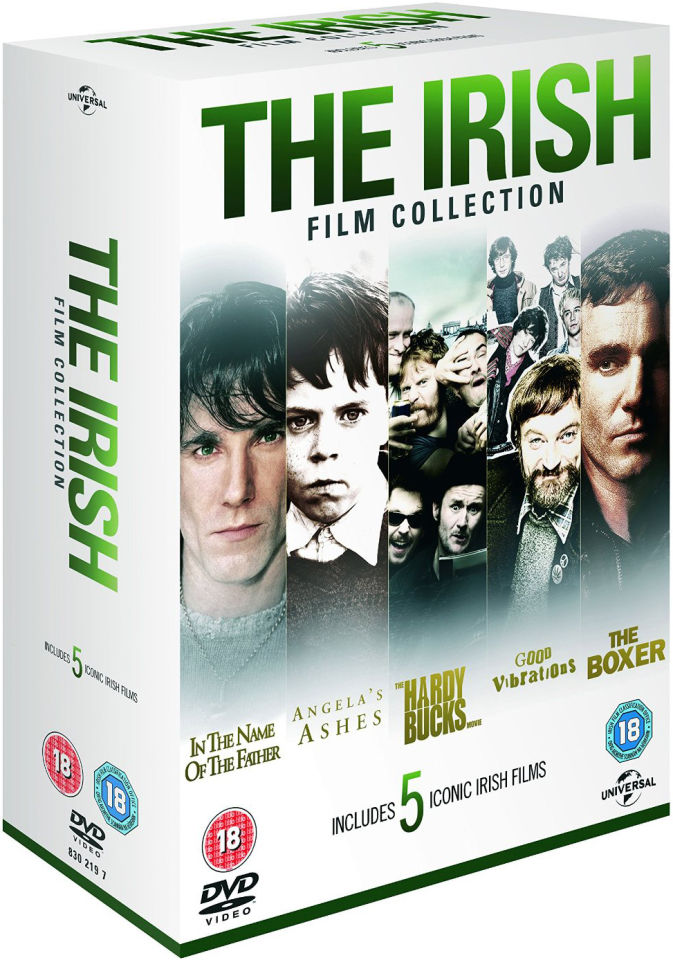the-irish-film-collection