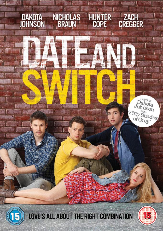 date-switch