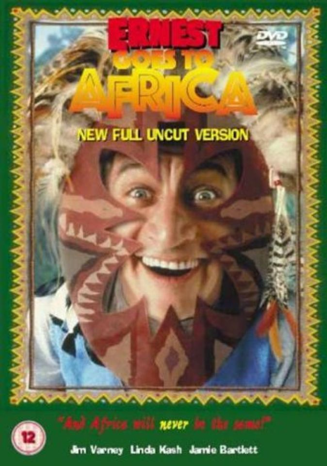 ernest-goes-to-africa
