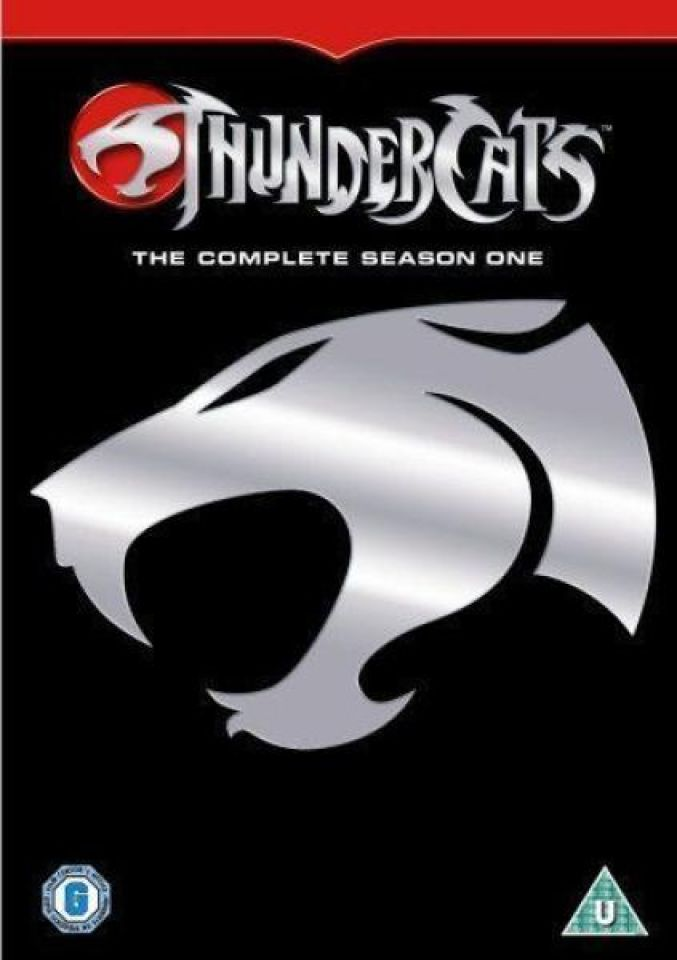 thundercats-complete-series-1