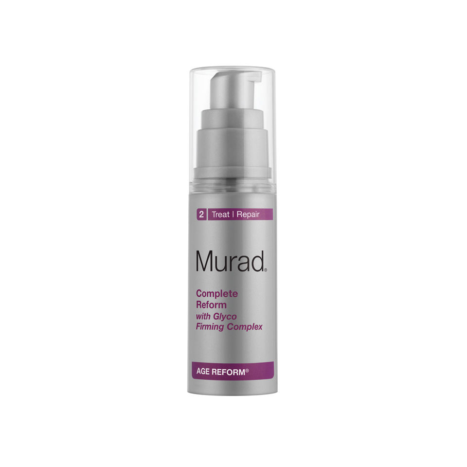 murad-age-reform-complete-reform-30ml