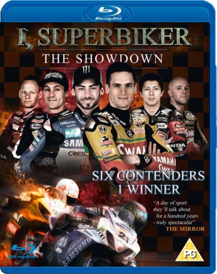i-superbiker-2-the-showdown