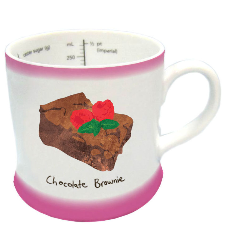recipe-mug-chocolate-brownie