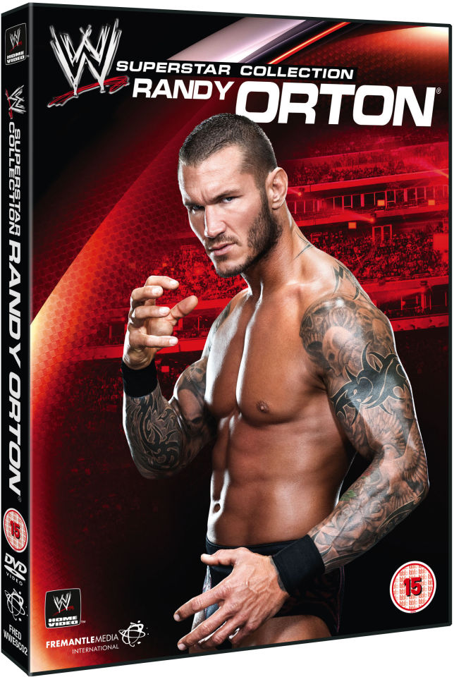 wwe-superstar-collection-randy-orton