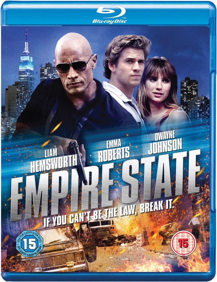 empire-state