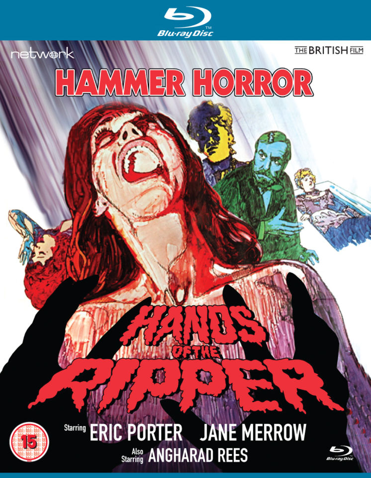 hands-of-the-ripper