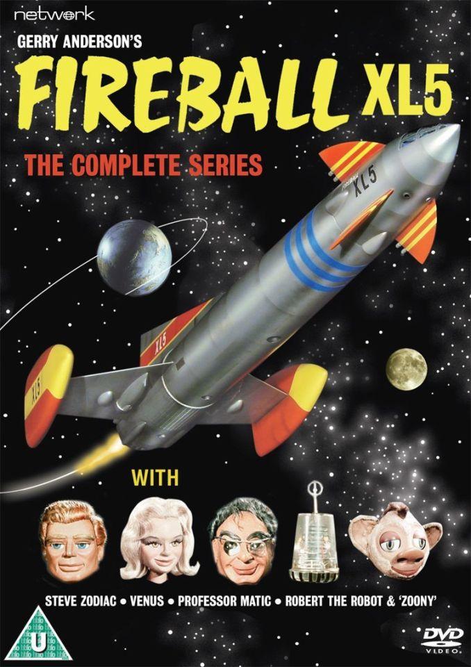 fireball-xl5-the-complete-series