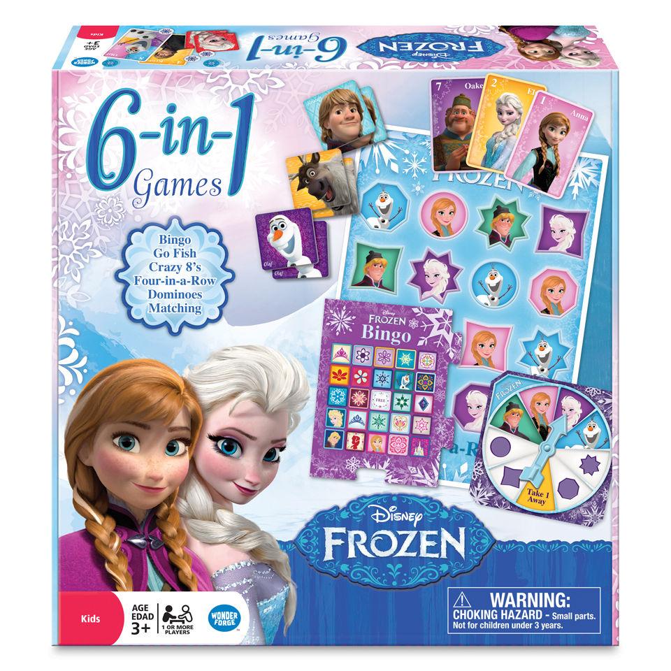 disney-frozen-6-in-1-games