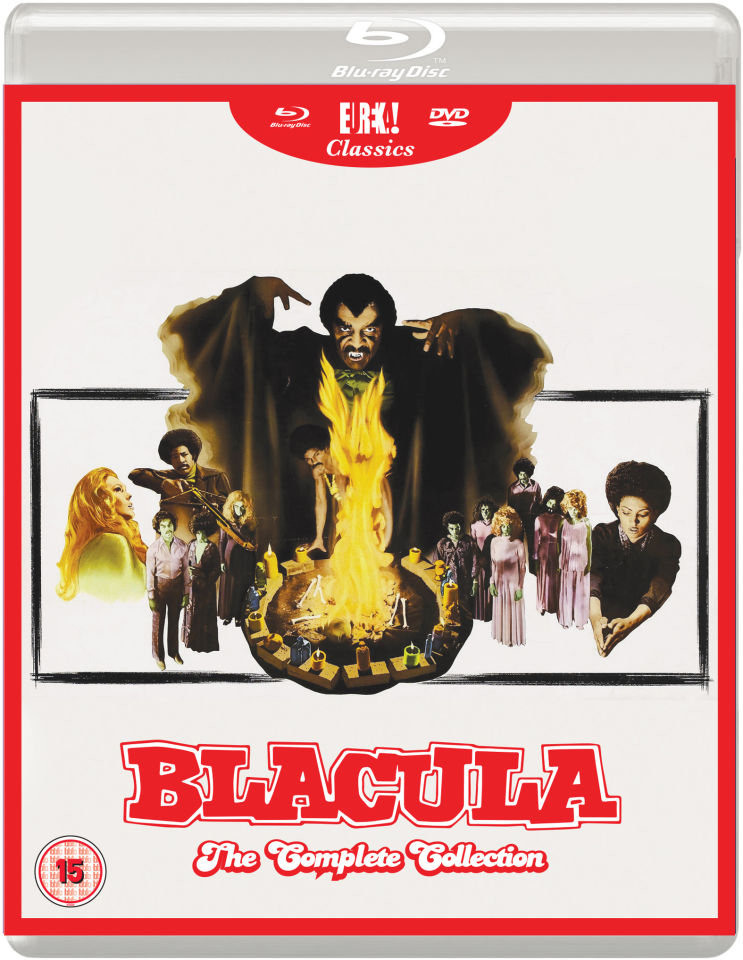blacula-the-complete-collection