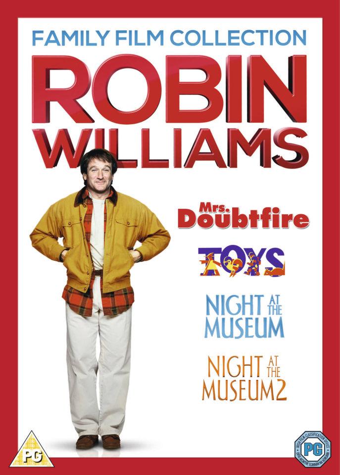 robin-williams-box-set