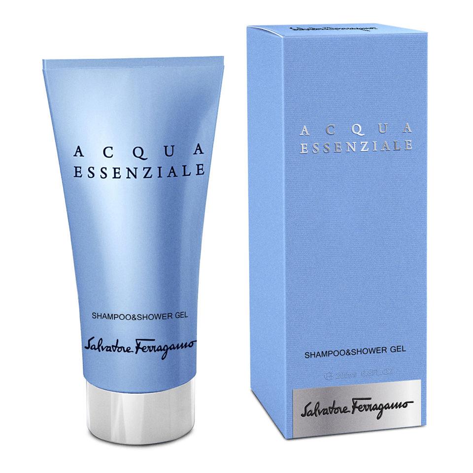 salvatore-ferragamo-acqua-essenziale-shampoo-shower-gel-200ml