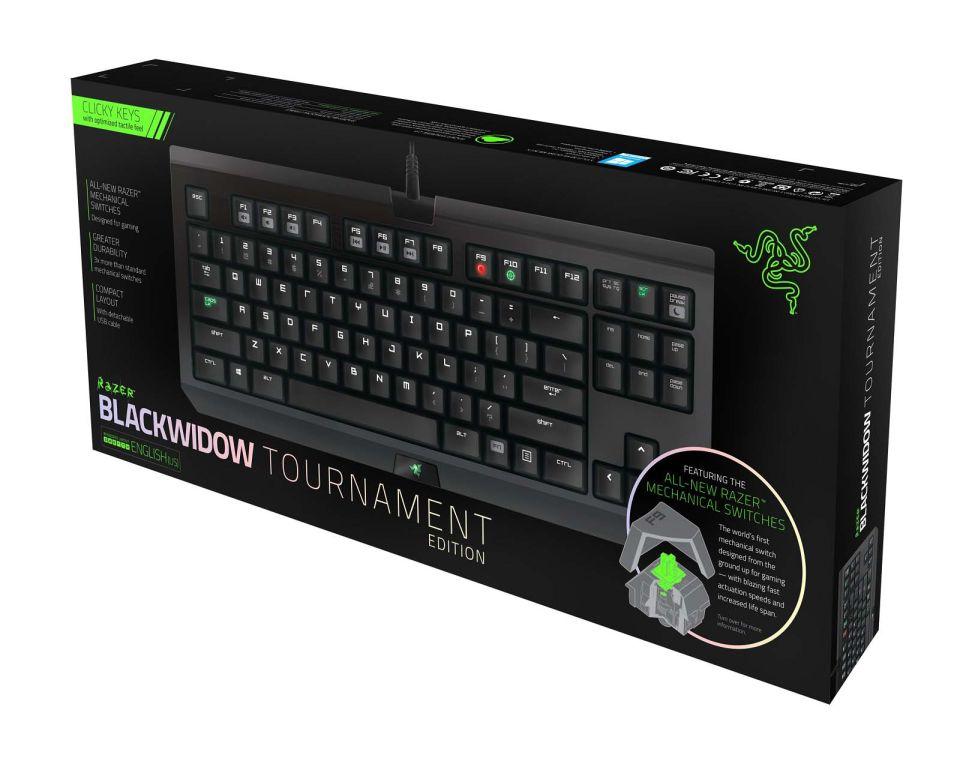 razer-blackwidow-tournament-edition-2014-essential-mechanical-usb-keyboard
