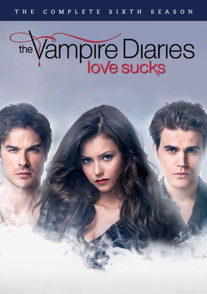vampire-diaries-series-6