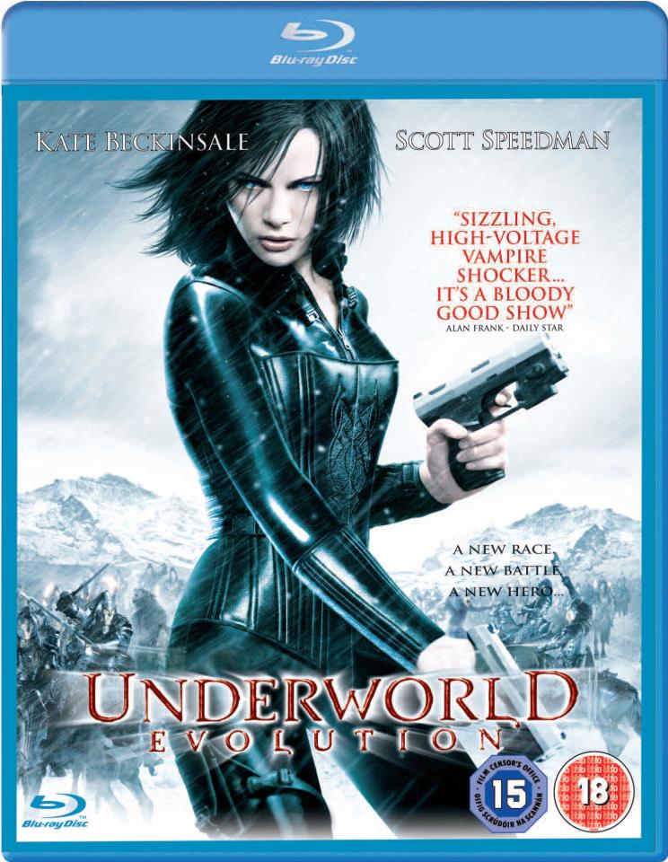 underworld-2-evolution