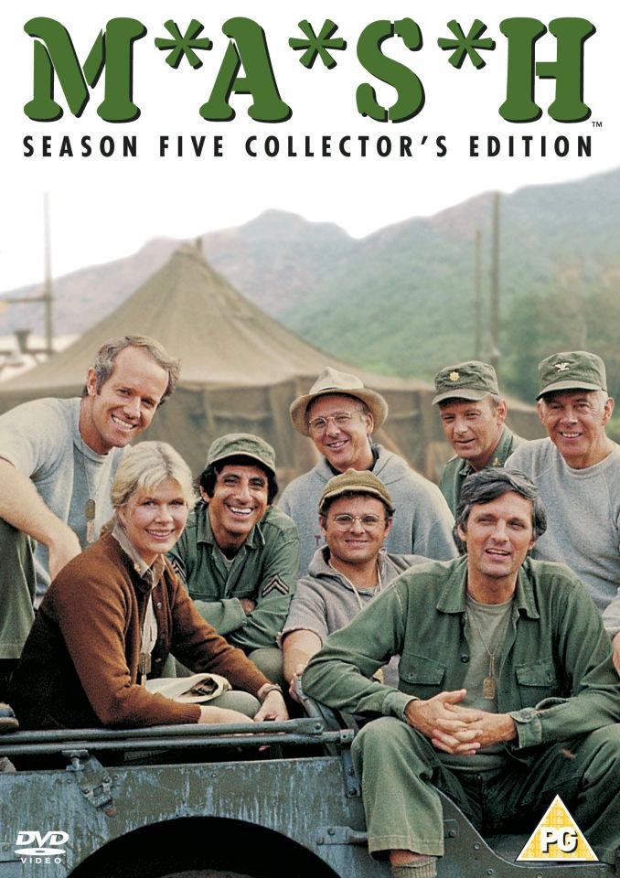mash-season-five-collectors-edition