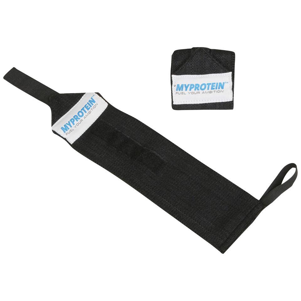 myprotein-wrist-wraps