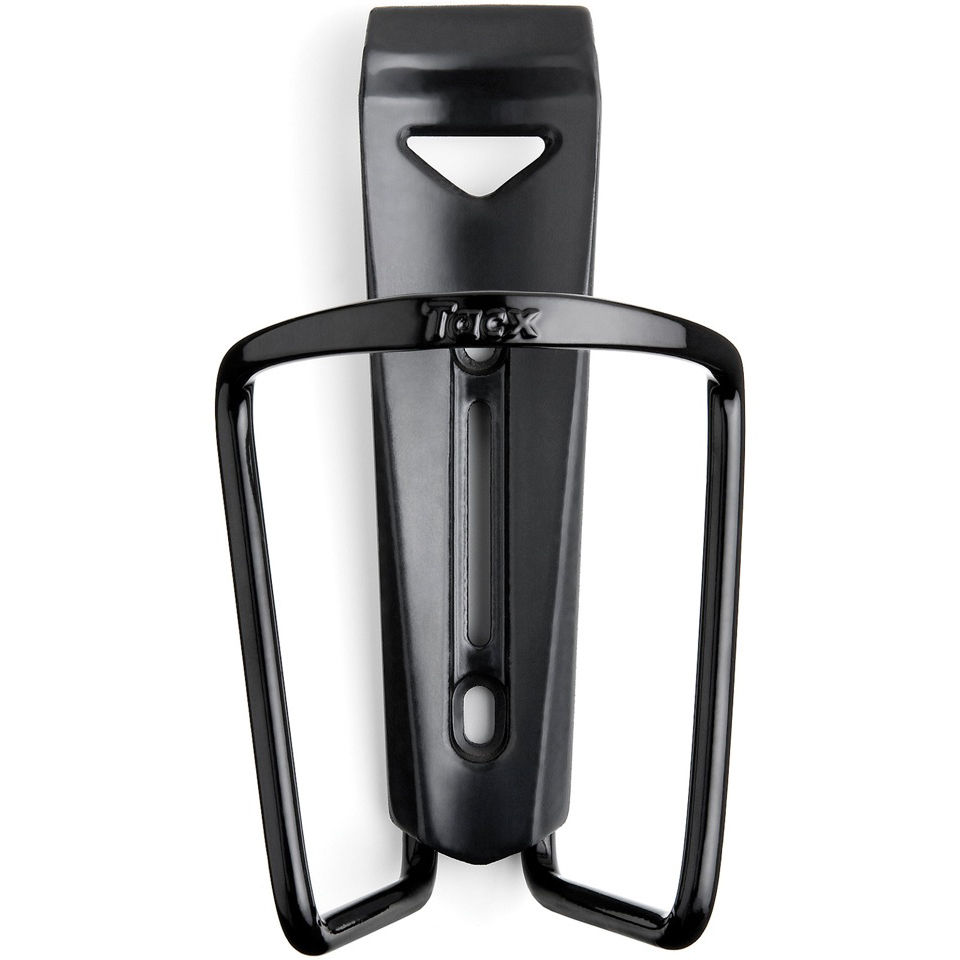 tacx-allure-cycling-bottle-cage