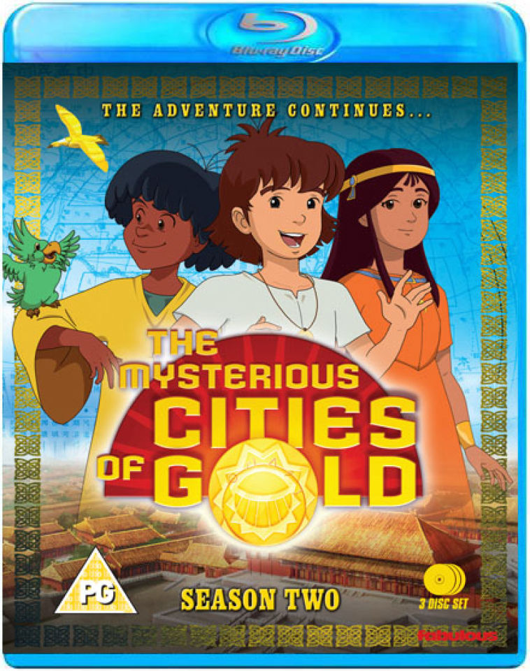the-mysterious-cities-of-gold-the-adventure-continues-season-2