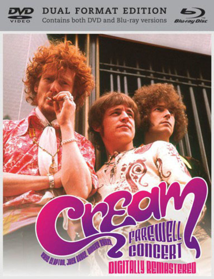 cream-farewell-concert-dual-format-edition-digitally-remastered