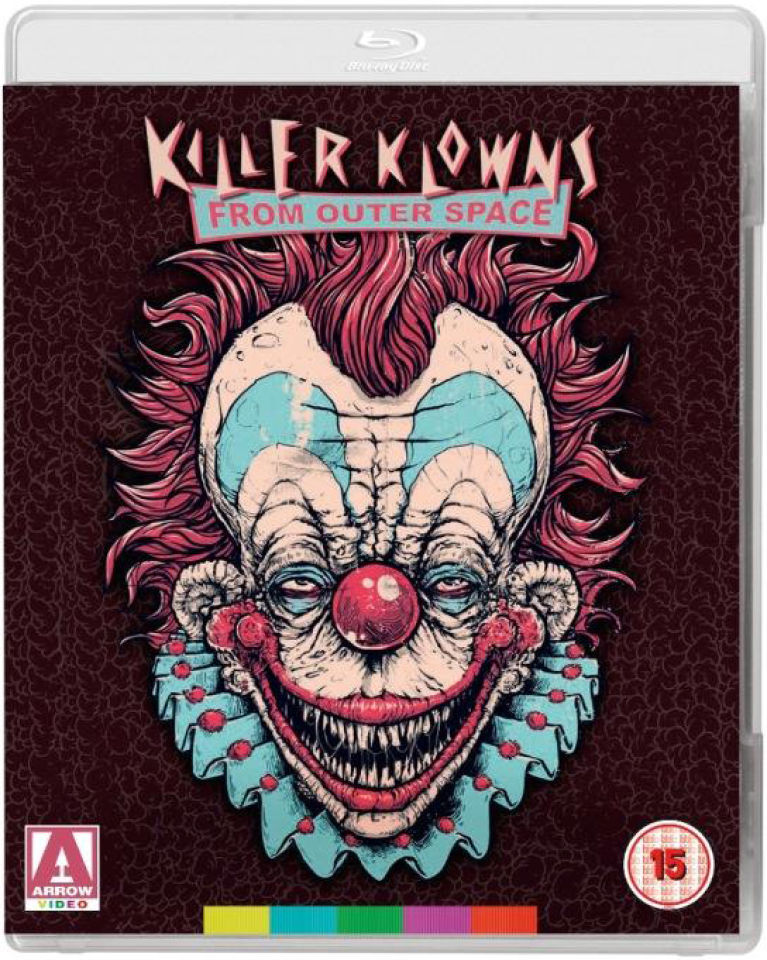 killer-klowns-from-outer-space-includes-dvd