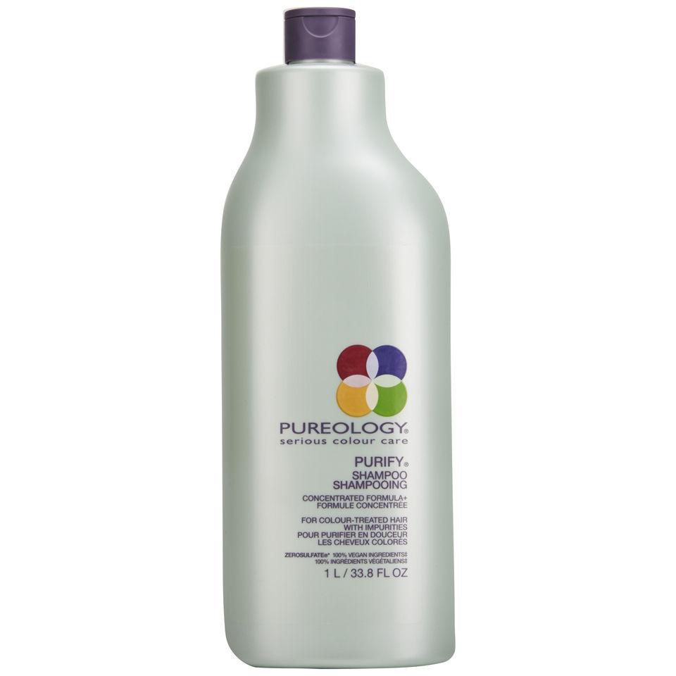 pureology-purify-shampoo-1000ml