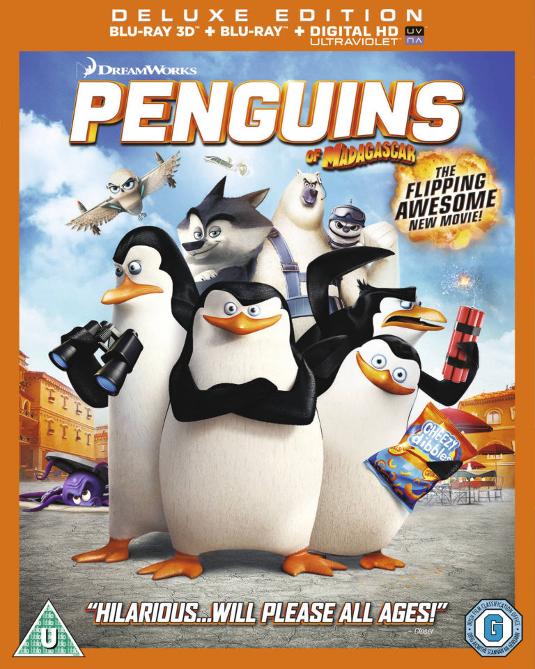 penguins-of-madagascar-3d