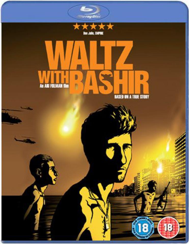 waltz-with-bashir