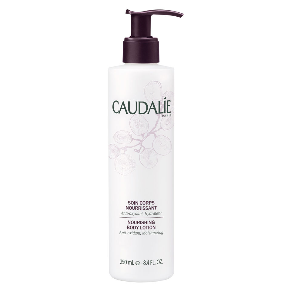 caudalie-nourishing-body-treatment-lotion-250ml