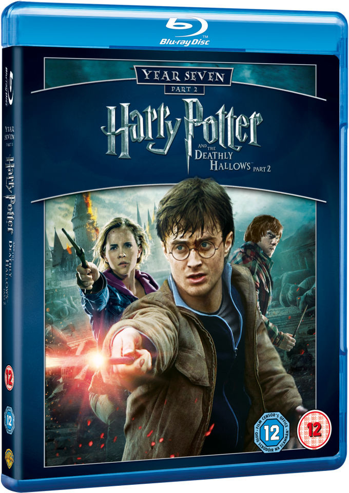 harry-potter-the-deathly-hallows-part-2