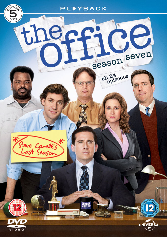 the-office-an-american-workplace-season-7