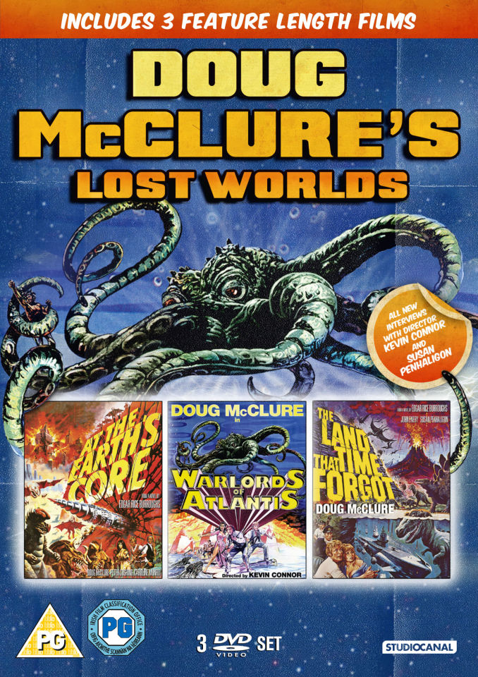 doug-mc-clure-lost-worlds