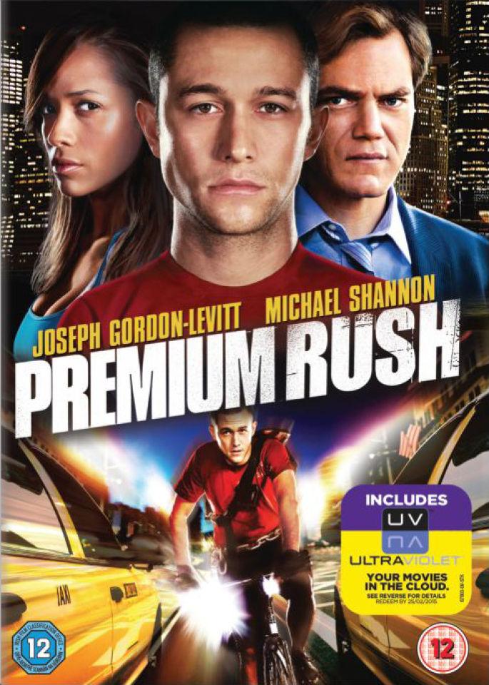 premium-rush-includes-ultra-violet-copy
